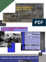 El Estado corporativo y el populismo ppt.pptx