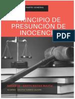 ENSAYO-PRINCIPIO DE PRESUNCIÓN DE INOCENCIA (3)