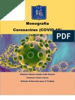 MONOGRAFÍA CORONAVIRUS COVID-19[5770].docx