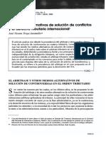 288-Texto del artículo-1110-1-10-20170118 (1).pdf