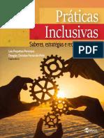 Ebook-Praticas-inclusivas