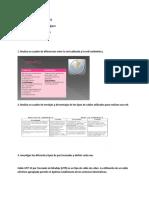 TRABAJO DE MANT-WPS Office-convertido