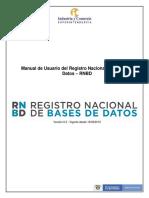 Manual de Usuario 6_3 RNBD_16092019_V_Final.pdf