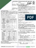 PDF 06 F Sem01
