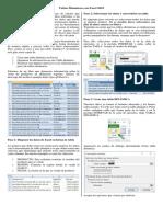 Tablas dinamicas-2.pdf