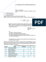 ejercicios-resueltos-pert-ing-alex-choque (1)