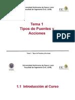 389977942-Tema-1-TIPO-DE-PUENTES.pdf