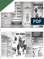 Manual_moto_Turbo_ref._1430L_1330L_e_1230L (6).pdf
