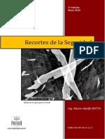 Recortes_de_la_Seguridad