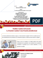 diapositivas mod.pdf