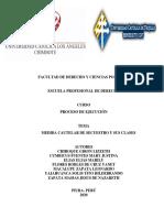 medida mod.pdf
