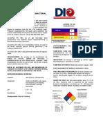 ficha tecnica Alcoho el gel.pdf