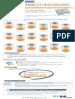 10032020-infografia-esquema-presuncion-decostos-trabajador-independiente-05032020
