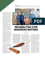 Revista Viernes@4