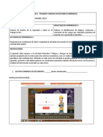 2137475-RAP2-EV02 - formato_peligros_riesgos_sec_economicos