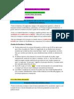 TEOLOGÍA DE LA CREACIÓN.docx