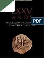 Historia_de_la_Supervisión-tomo-I1.docx