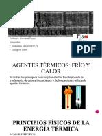 AGENTES TÉRMICOS.pptx