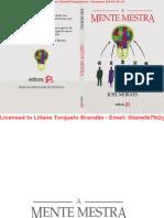 A+Mente+Mestra+-+Joel+Jota (1).pdf