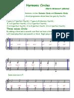 Betancourt, Alberto - Harmonic Circles 1.pdf
