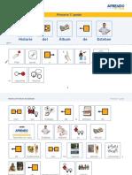 s14-prim-1-pictograma-la-historia-del-album-de-esteban-dia-4.pdf