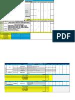 Copia de Programa y dotación Mantención Mayor Julio 2020