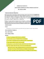 AGENDA DE CIERRE PROYECTO 10 JULIO 2020 (1)