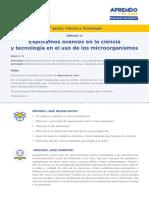 s14-sec-1-2-guia-cyt-dia-3-5.pdf