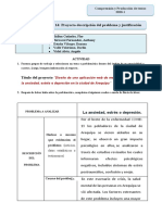 Laboratorio 14-Proyecto-descripción del problema y justificación (2).docx