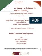 ESP_U3_ A1_AAMS.