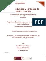 ESP_U3_ A2_AAMS..docx