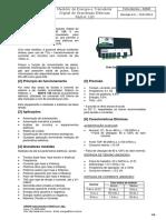 K0003_-_Medidor_de_Energia_e_Transdutor_Digital__de_Grandezas_Elétricas__Mult-K_120_(6.0)