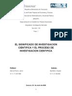 Ensayo Proceso de Investigaciòn Cientifica.docx