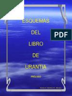 esquemas_urantia.pdf