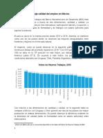 Indice empleo México.docx