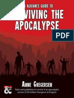 Sir Alkian's Guide to Surviving the Apocalypse.pdf