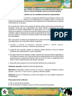 Evidencia_Esquema_Relacionar_teoria_sistema_unidades_productivas