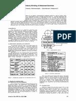 inasaki1986.pdf