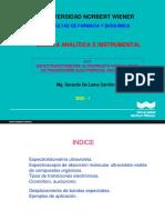 ANAIitica 11.pdf