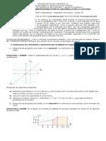 10_Actividad-a-desarrollar_Taller_Periodo1_GEO_20-1 (1)