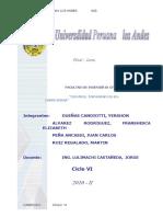 Control_Topografico_en_Carreteras_Final