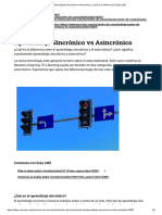 Aprendizaje Sincrónico vs Asincrónico ¿Cuál es la diferencia_ _ Easy LMS.pdf