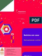 Ed.Física- Aulas remotas Tema_02-boliche