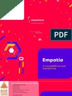 Ed.Física- Aulas remotas Tema_06-empatia
