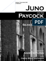 48bfeb4632d49 Juno and the Paycock- Teachers Resource 2008 Online PDF