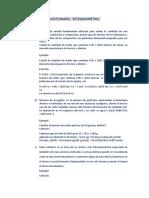 CUESTIONARIO estequiometria.docx