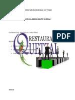 Restaurante-Quetzalt-formato-anteproyecto.docx