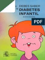 libro_diabetes_infantil.pdf