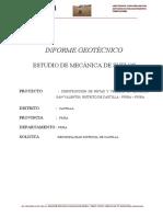 Informe tecnico PAV_.doc