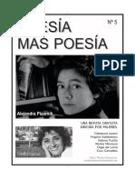 PoesiamasPoesiaN5.pdf
